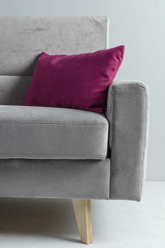 sofos-lovos-pagal-uzsakyma6