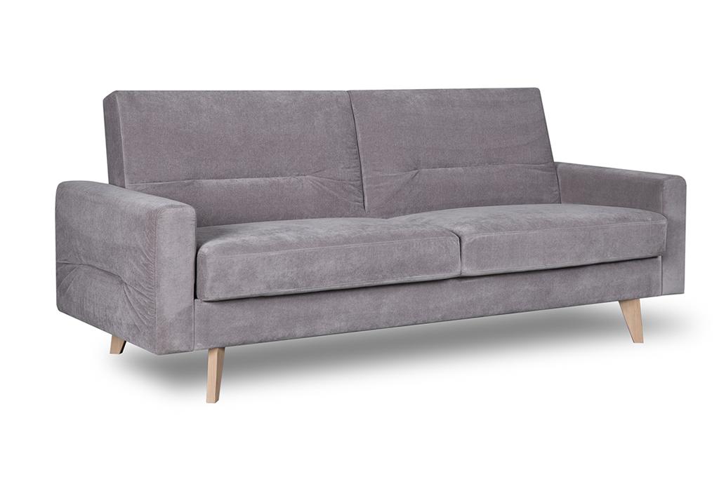 sofos-lovos-pagamintos-lenkijoje3