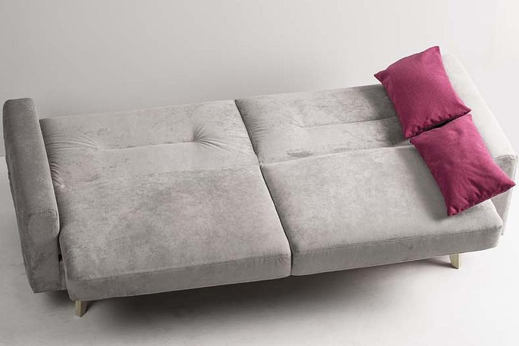 sofos-lovos-pagamintos-lietuvoje2