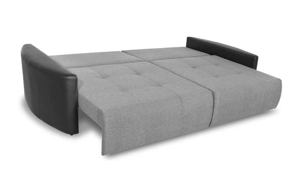 sofos-lovos-su-miegamu-mechanizmu3