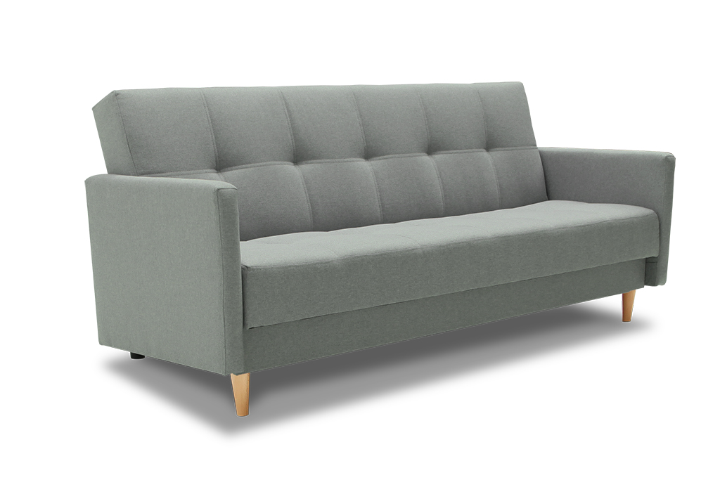 sofos-lovos-su-porankiais1