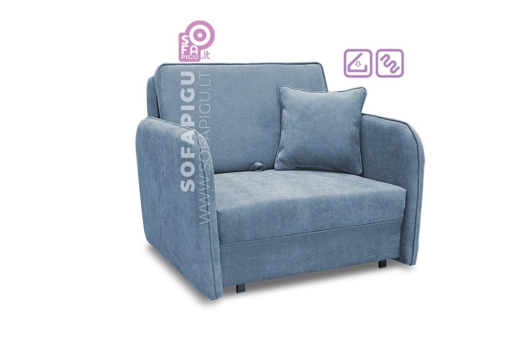 miegamieji-foteliai-gintgaro-baldai1