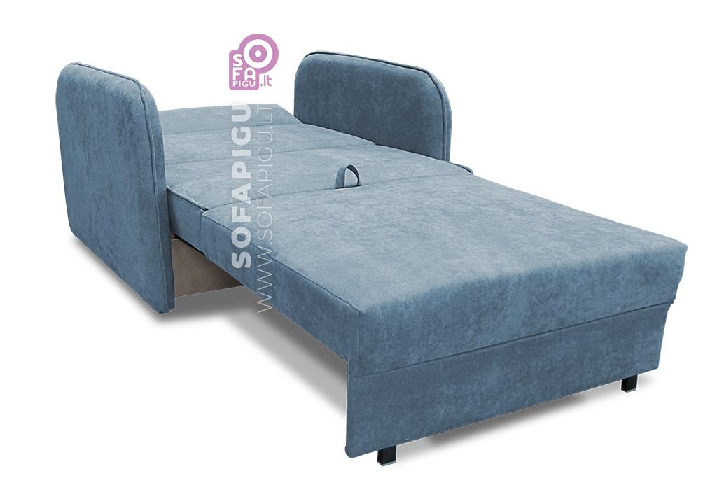 miegamieji-foteliai-vaikams2