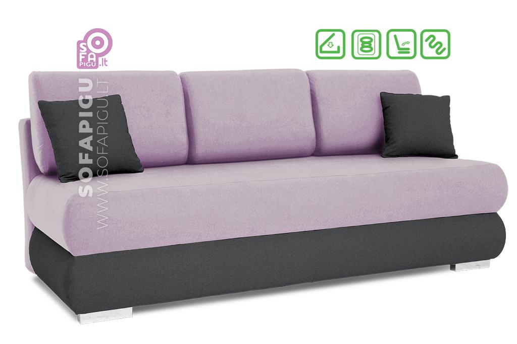 sofos-lovos-istraukiamos-i-prieki1
