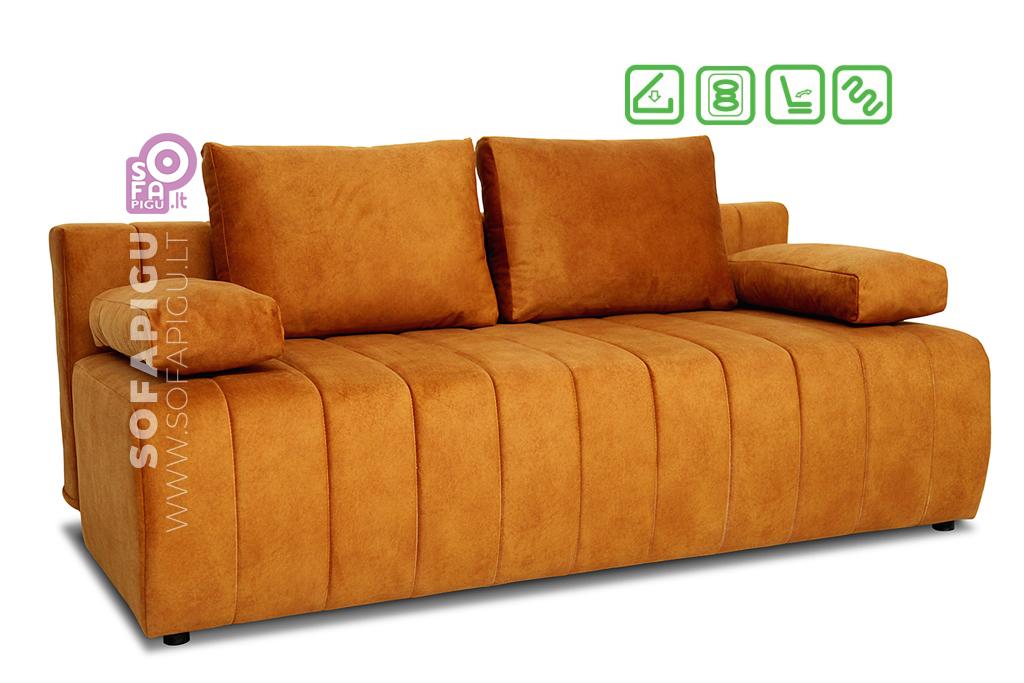 sofos-lovos-pakeimo-mechanizmas1