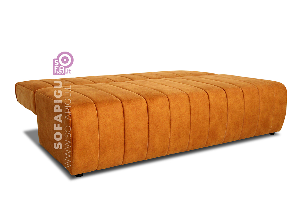 sofos-lovos-pirkti2