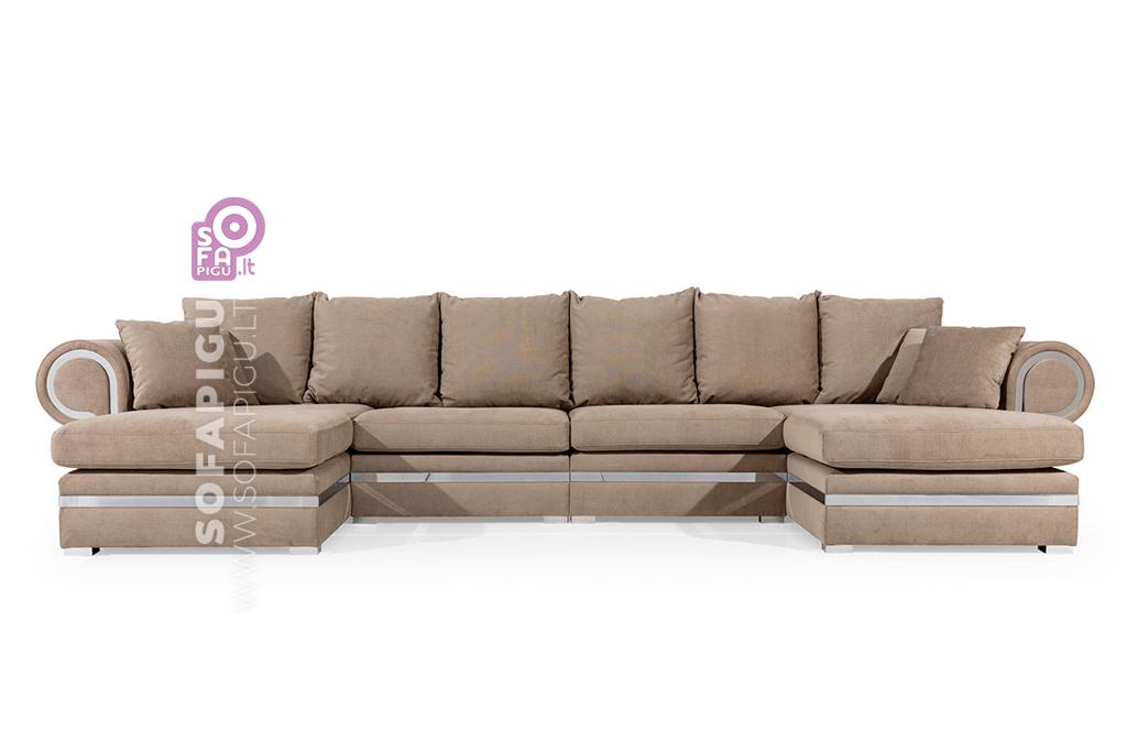 baldai-issimoketinai-kaune1