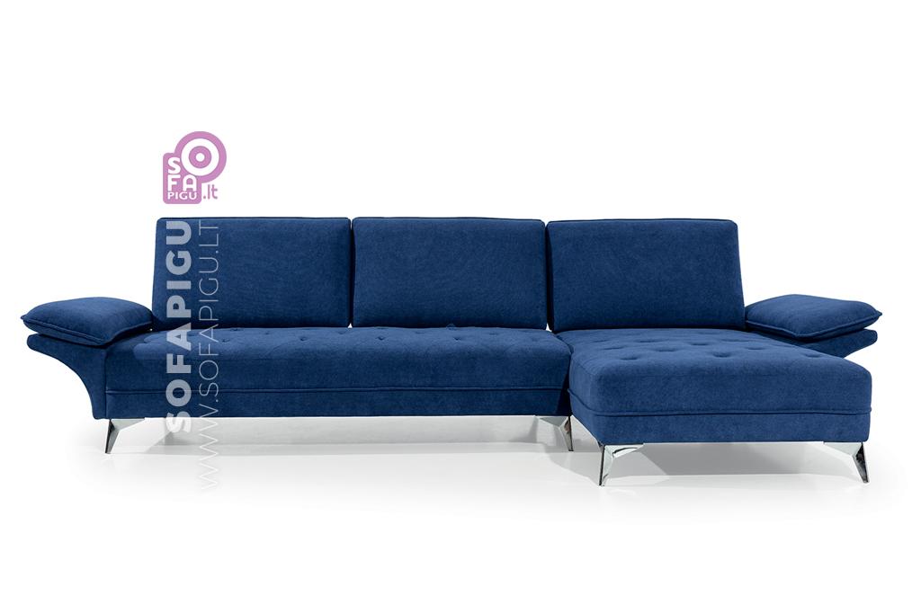 baldu-pardavimas-anglijoje2