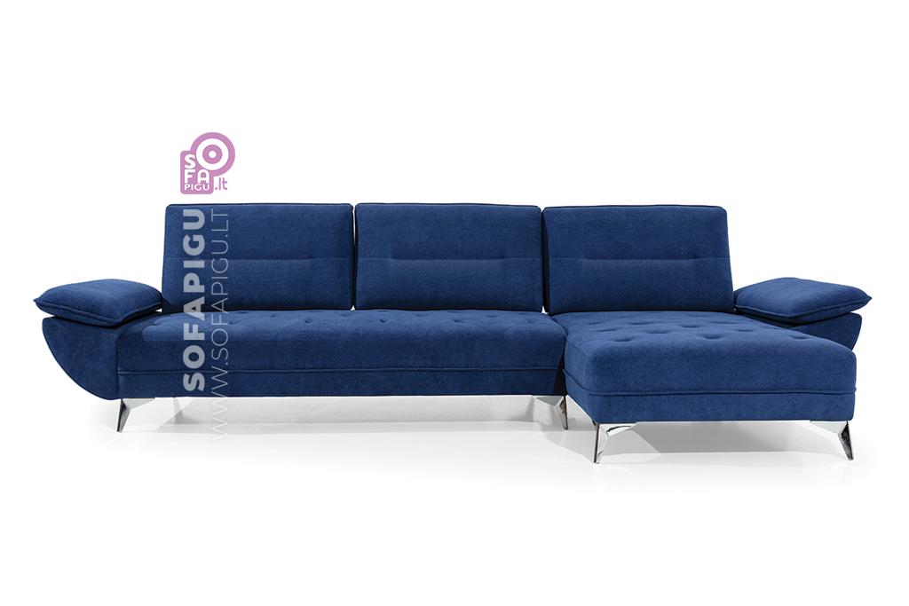 minksti-baldai-pigiausi9