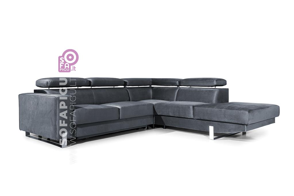 platus-aukstos-kokybės baldų-pasirinkimas1
