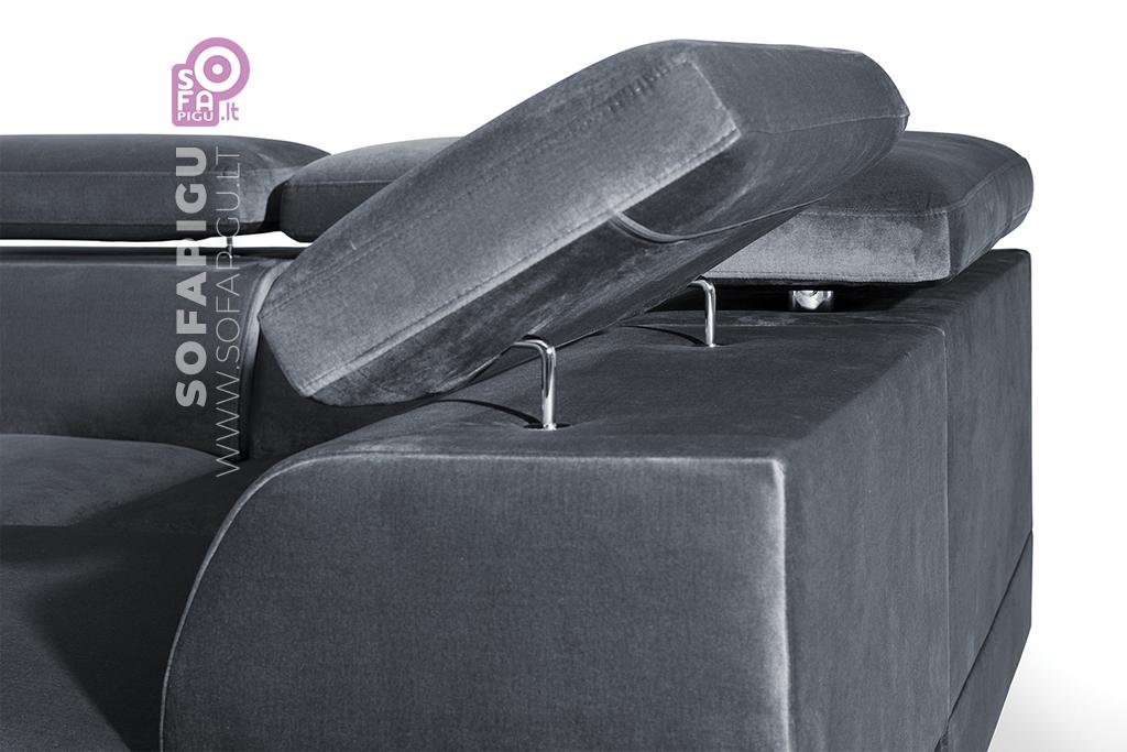 svetaines-baldai-ikea5