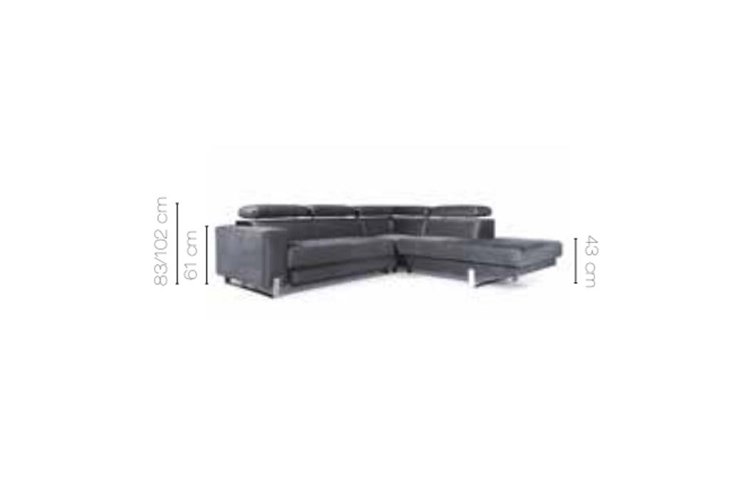 svetaines-baldai-internetu12