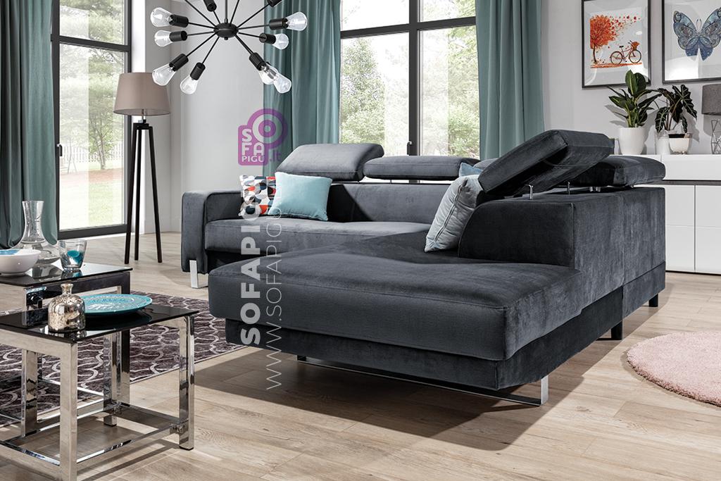 svetaines-baldai-klaipedoje8