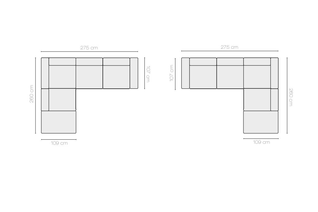 svetaines-baldai-minksta-dalis10