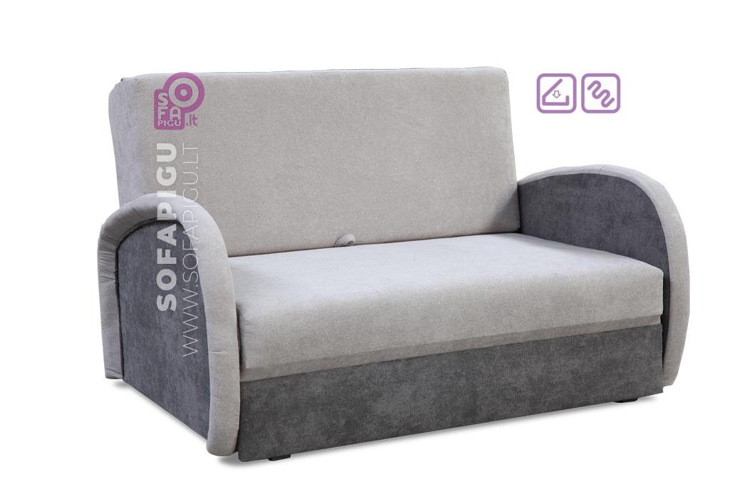vaikiskas-fotelis-kaina1