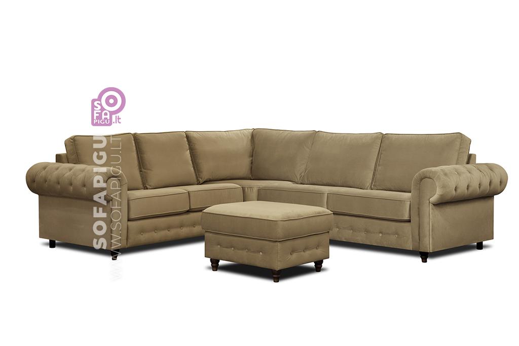 lizinginiai-baldai2