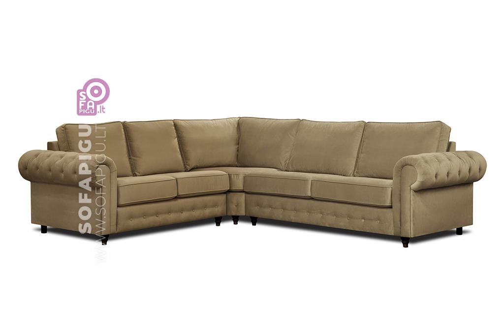 minksti-baldai-linzingu1