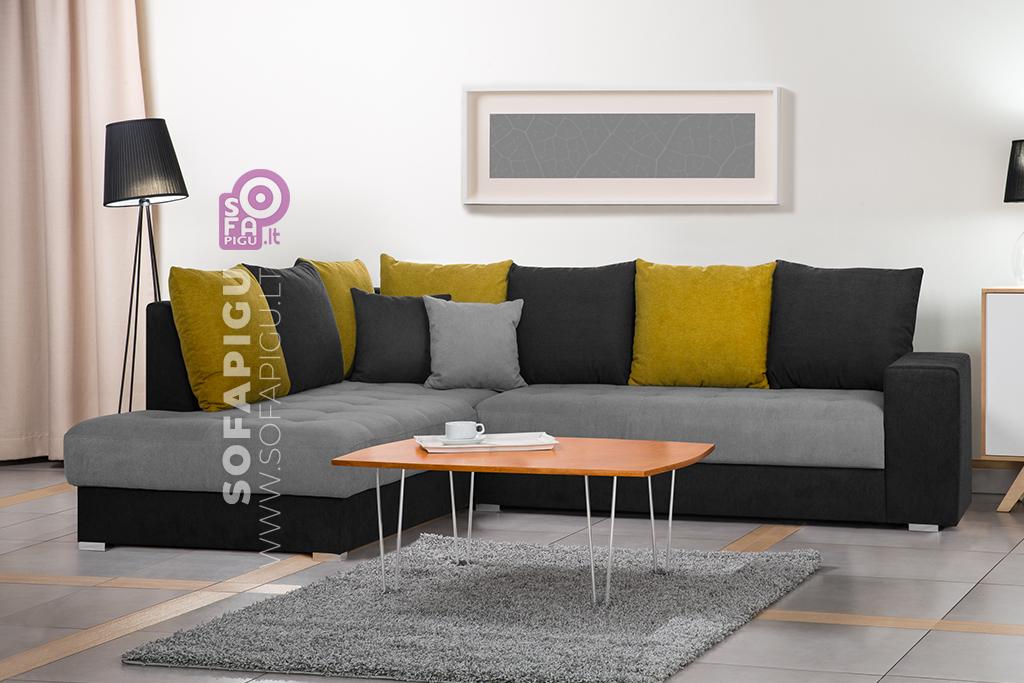 nauji-baldai-zemomis-kainomis18