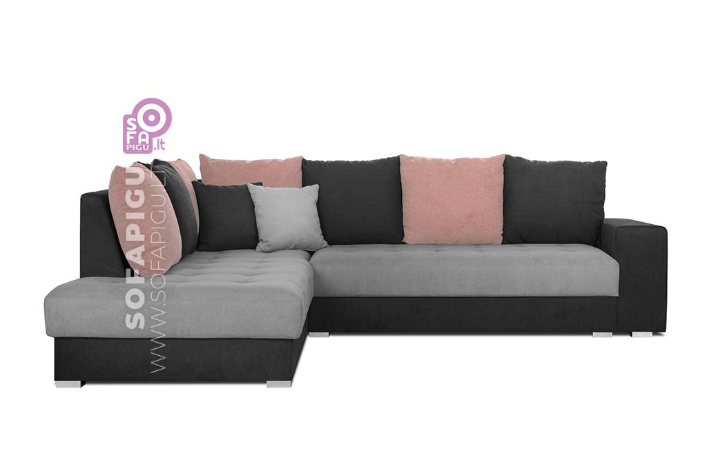 stilingi-ir-kokybiski-baldai-internetu2