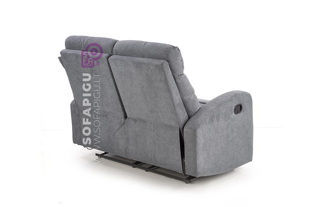 baldai-reglaineriai2