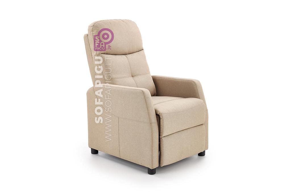 foteliai-ukmergeje1