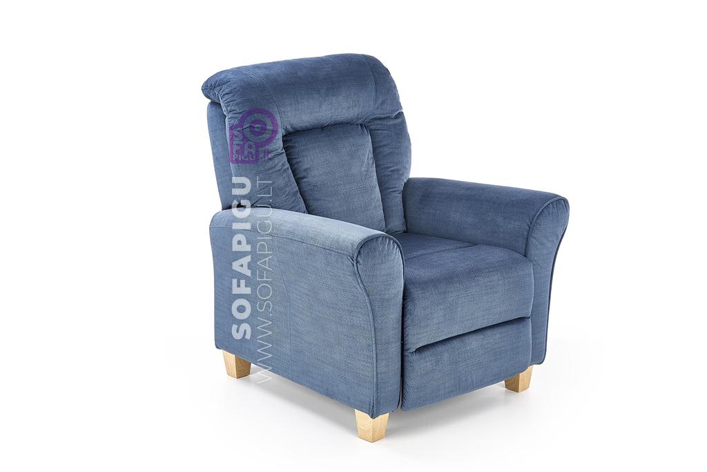 foteliai-zema-kaina-varle-lt1