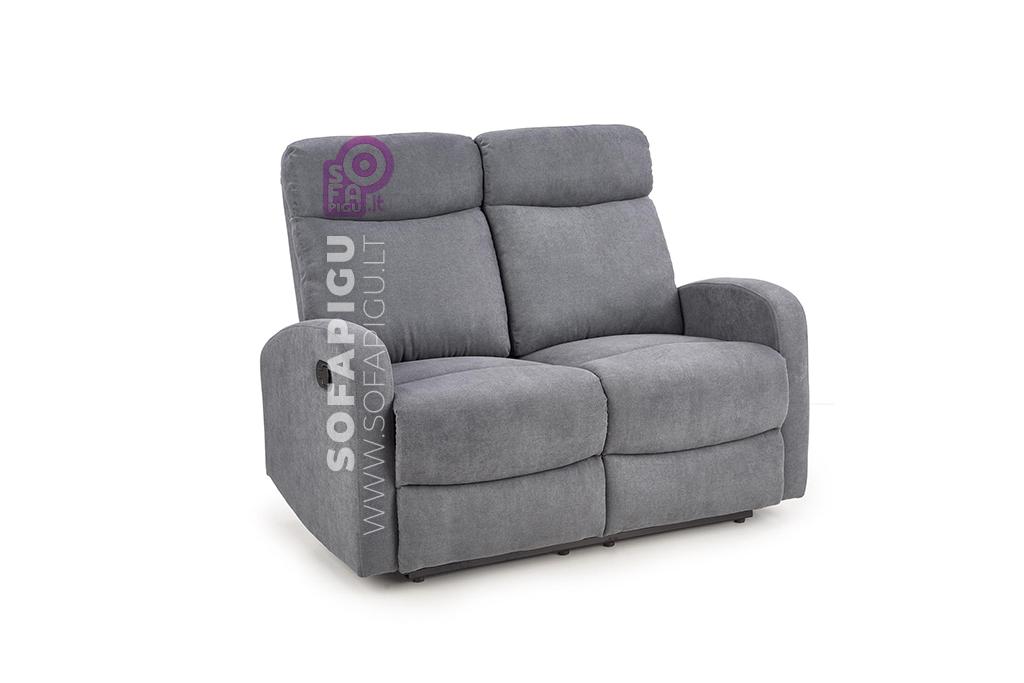 ginatro-baldai reglaineriai5