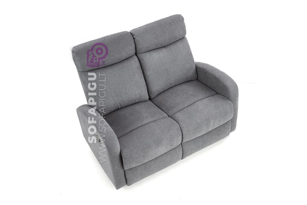 naudoti-foteliai-rglaineriai1