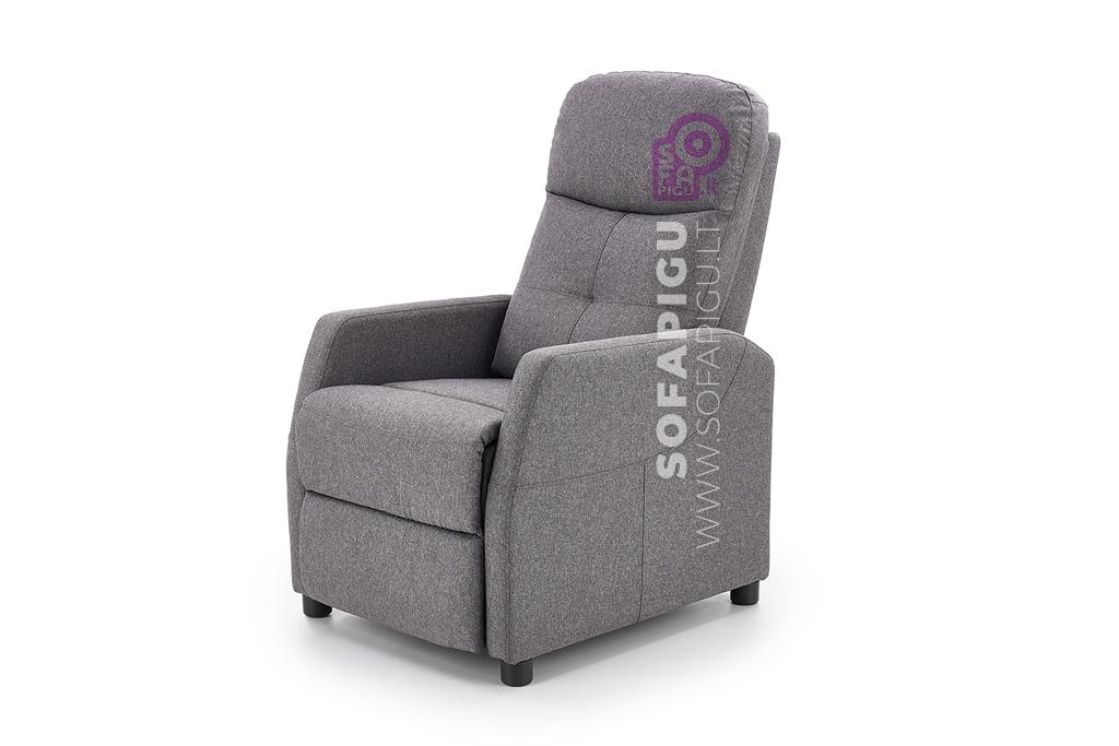 naudoti-foteliai-utenoje2