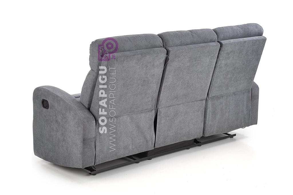 reglaineris-sofa5