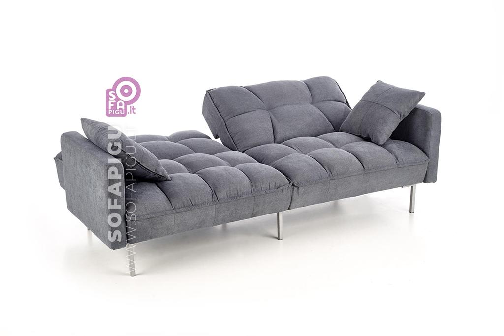 sulankstoma-lova-fotelis5