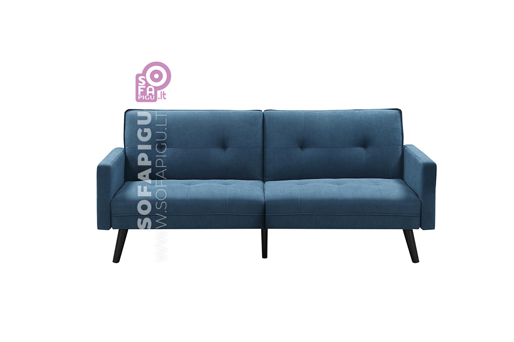 sulankstoma-sofa-lova2