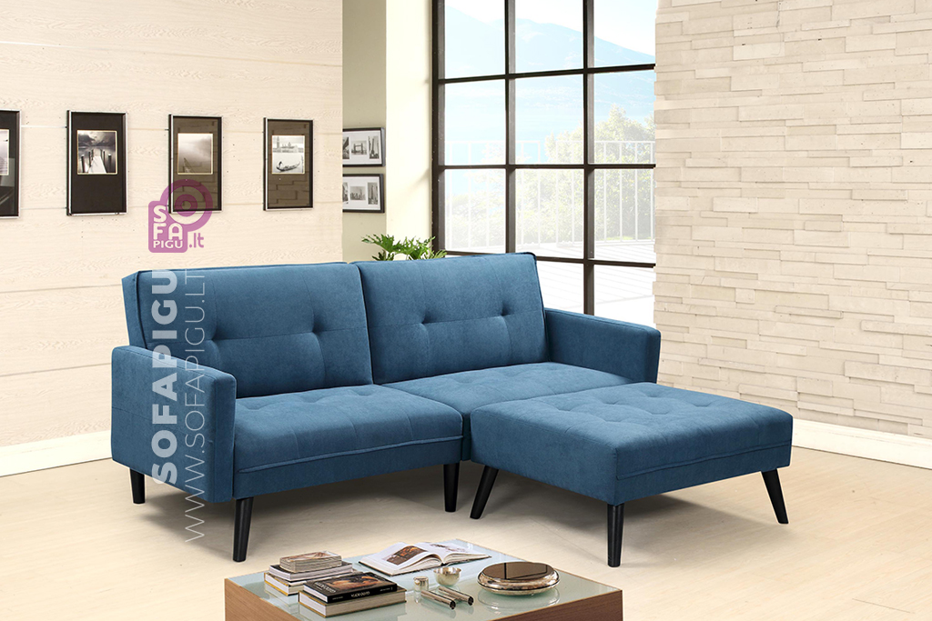 sulankstoma-sofa-su-pufu3