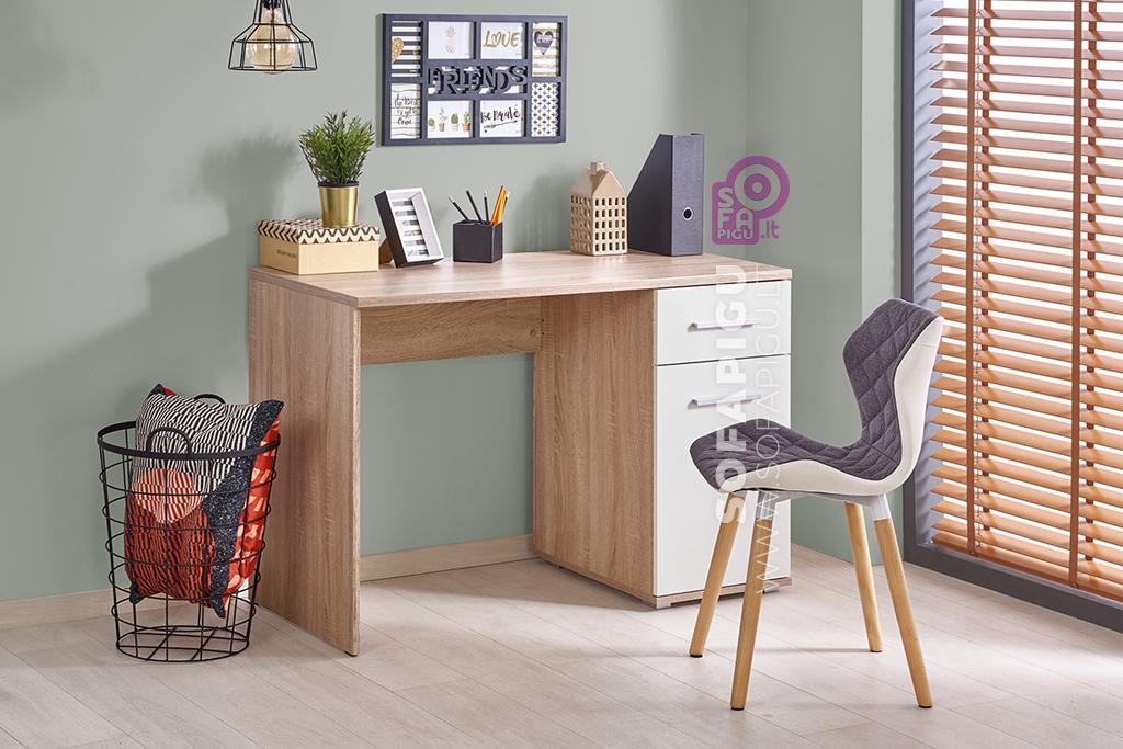 modernus-rasomasis-stalas-1