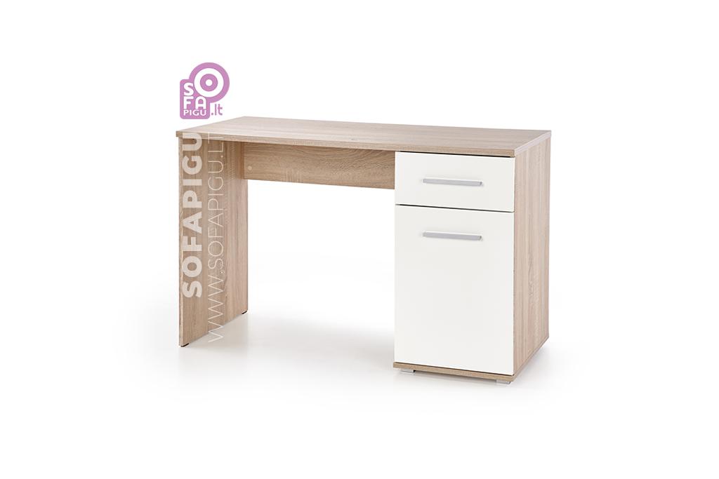 modernus-rasomasis-stalas-2