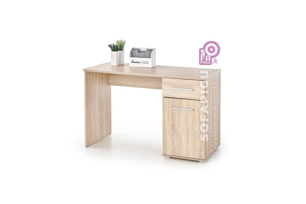 modernus-rasomasis-stalas-3