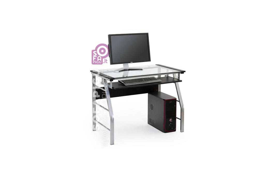 rasomasis-stalas-juodas-1