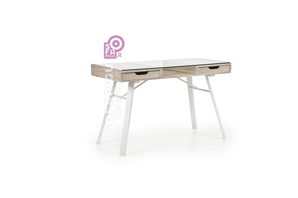 rasomasis-stalas-pigu.lt-1