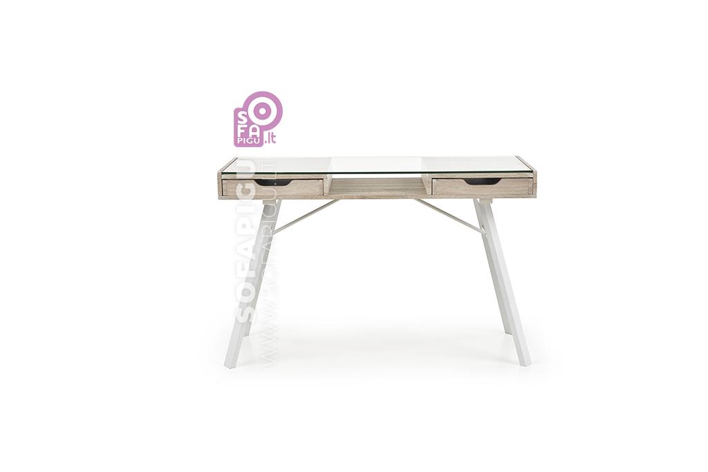 rasomasis-stalas-pigu.lt-5