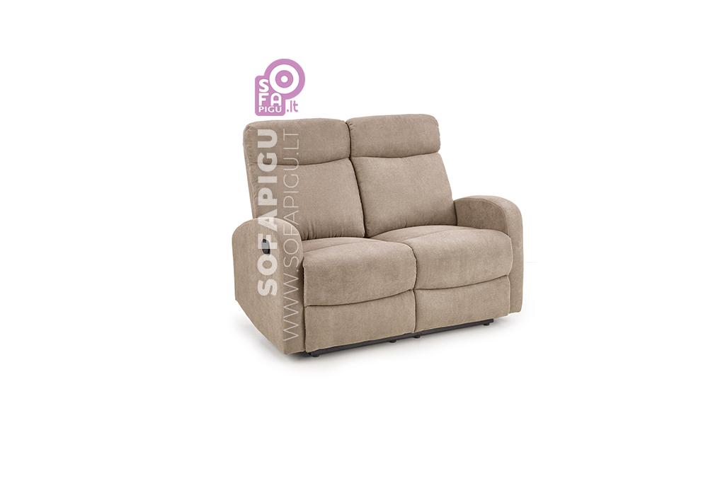 reglaineriai-baldai-11