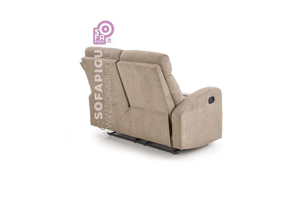 reglaineriai-baldai-13