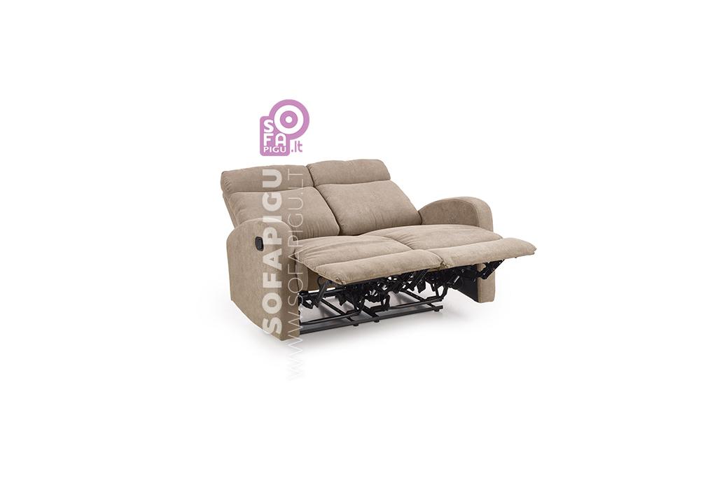 reglaineriai-baldai-14