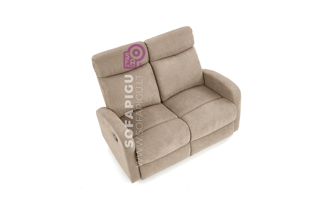 reglaineriai-baldai-15