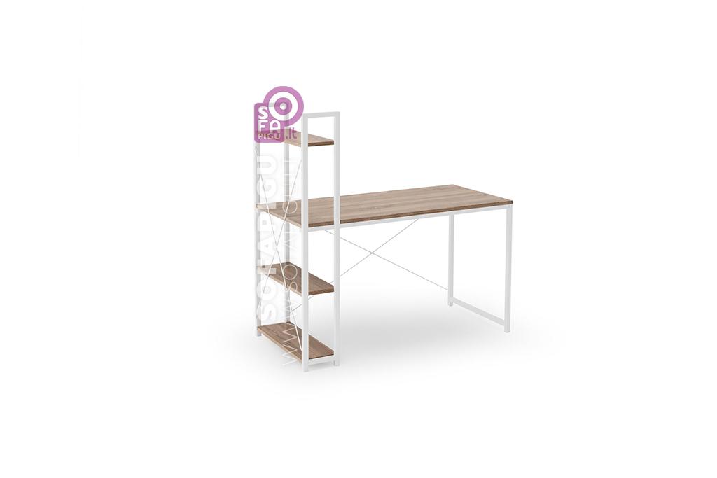 balti-rasomieji-darbo-stalai-2