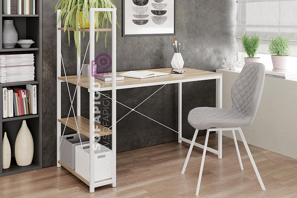 balti-rasomieji-darbo-stalai-4