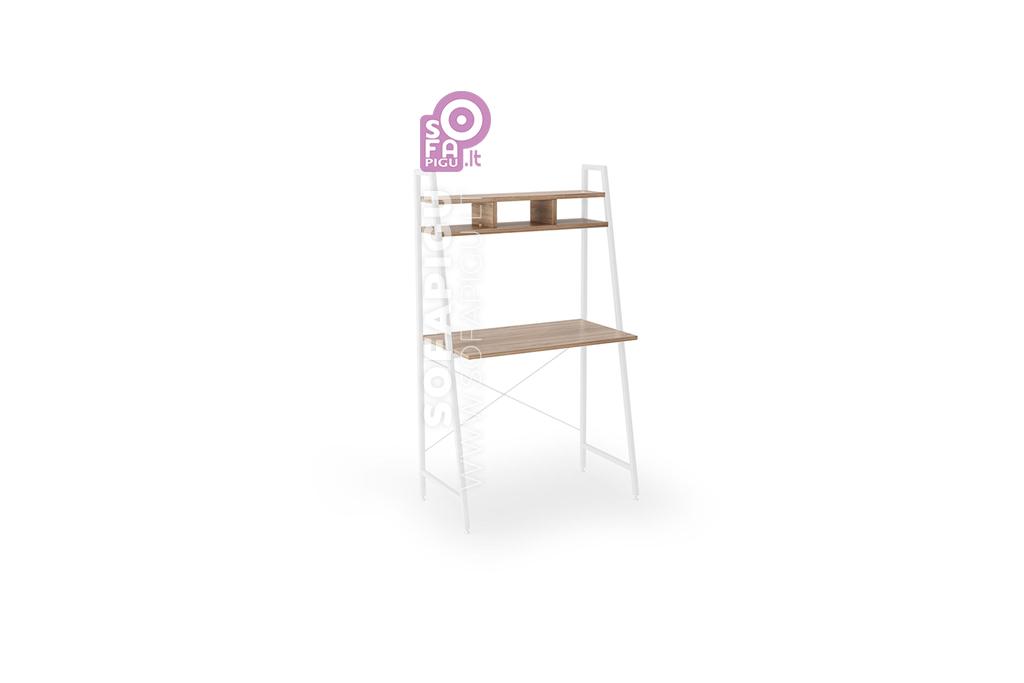 balti-rasomieji-darbo-stalai-6