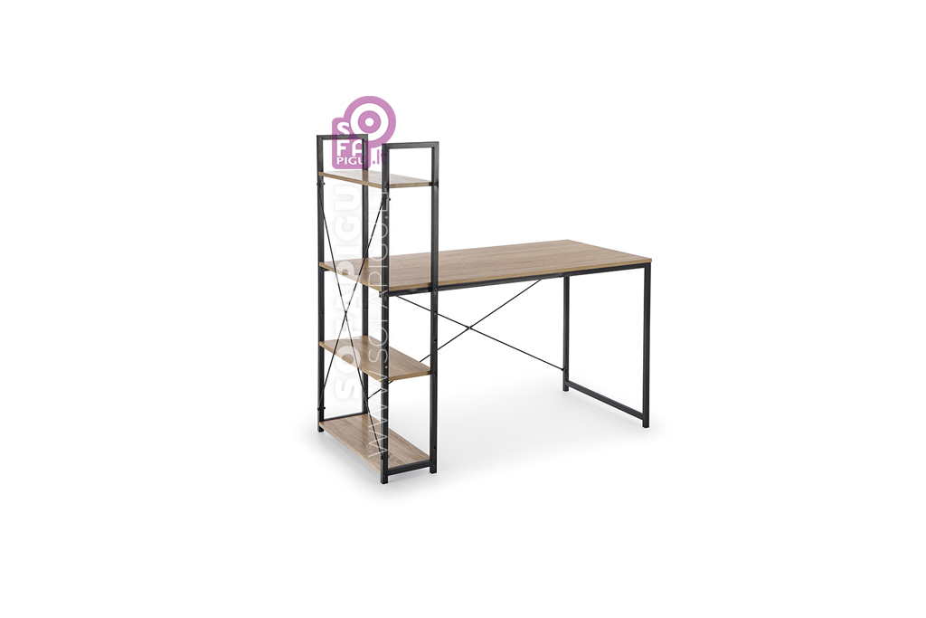 biuro-konsole-stalas-1