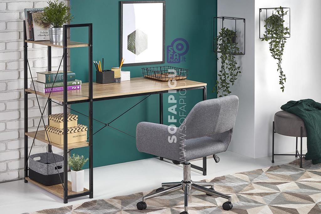 biuro-konsole-stalas-2