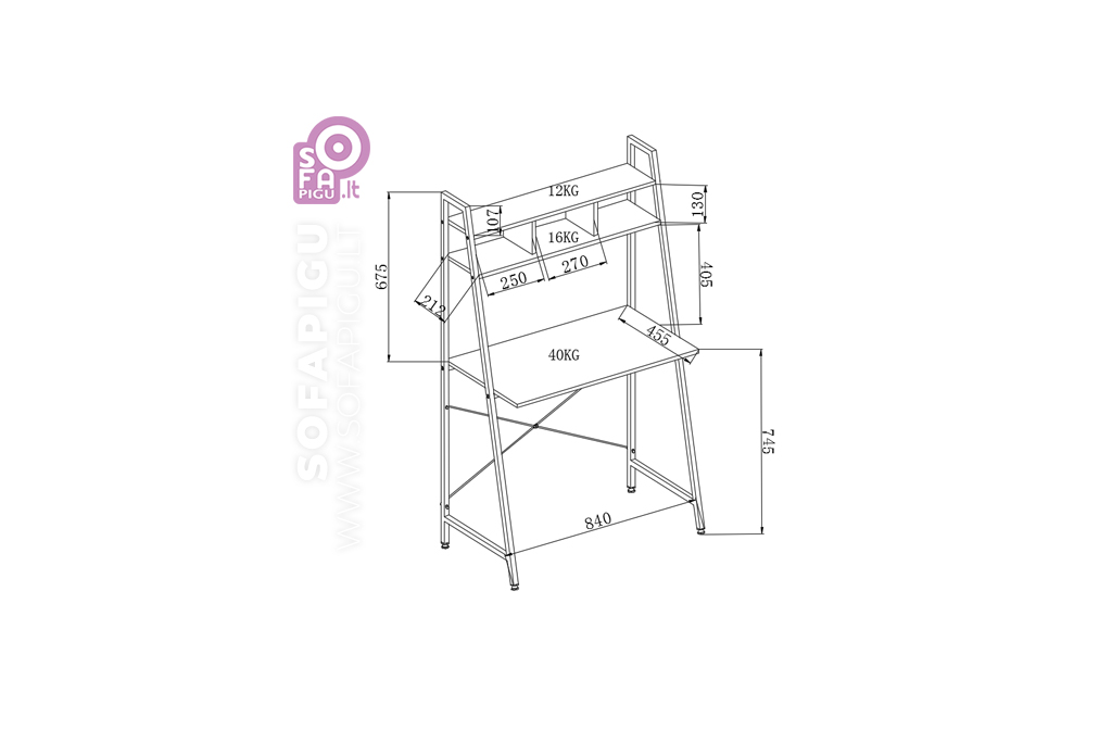 darbo-stalas-konsole-3