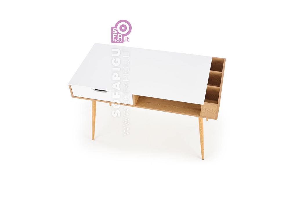 darbo-stalas-konsole-su-stalciu-1